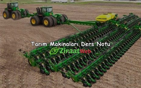 [Resim: Tarim-Makinalari-464x290.jpg]