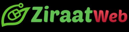 ZiraatWeb